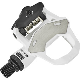 Look Kéo 2 Max Pedals white